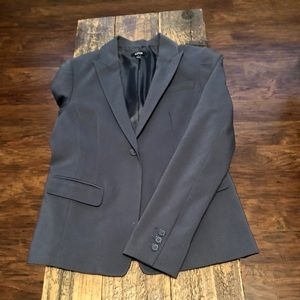 Apt 9 two piece suit